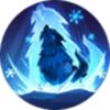 https://mobilelegends-forum.ru/