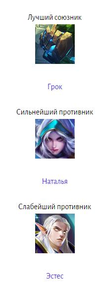 https://mobilelegends-forum.ru/