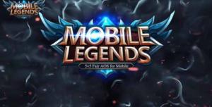 Mobile lgends русскоязычная озвучка